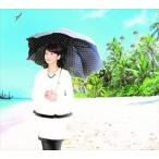 """デビュー25周年企画 森高千里 セルフカバーシリーズ """"LOVE"""" Vol.6 DVD"""