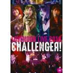 LoVendoЯ LIVE 2016 〜CHALLENGEЯ!〜 DVD