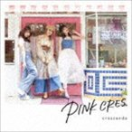 PINK CRES./crescendo CD