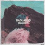 ホールジー/バッドランズ CD