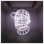 DJシャドウ/リコンストラクテッド: ザ・ベスト・オブ・DJシャドウ CD