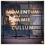 ジェイミー・カラム/モーメンタム CD