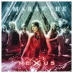 アマランス/ザ・ネクサス(通常盤) CD