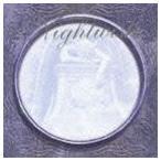 ナイトウィッシュ/ワンス(SHM-CD) CD