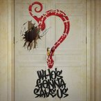 HYDE / WHO'S GONNA SAVE US(通常盤) [CD]