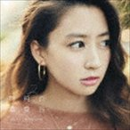SPICY CHOCOLATE/渋谷純愛物語3(初回限定盤) CD