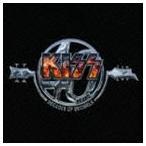 KISS/KISS 40 CD