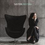 シスター・クリスティーナ/シスター・クリスティーナ(SHM-CD) CD