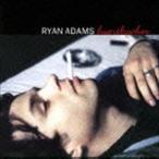 ライアン・アダムス/ハートブレイカー CD