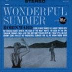 ロビン・ワード/ワンダフル・サマー<ステレオ&モノ> +5(SHM-CD) CD