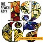 ザ・ビーチ・ボーイズ/1967〜サンシャイン・トゥモロウ(SHM-CD) CD