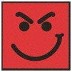ボン・ジョヴィ/ハヴ・ア・ナイス・デイ +4(SHM-CD) CD