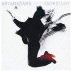 ブライアン・アダムス/アンソロジー(SHM-CD) CD