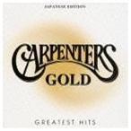 カーペンターズ/ゴールド CD