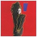 ジャネット・ジャクソン/コントロール(SHM-CD) CD