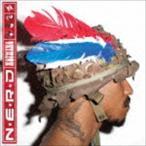 N.E.R.D./ナッシング(SHM-CD) CD