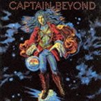 キャプテン・ビヨンド/キャプテン・ビヨンド(SHM-CD) CD