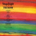 ザ・バンド/ステージ・フライト +4(SHM-CD) CD
