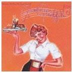 (オリジナル・サウンドトラック) アメリカン・グラフィティ オリジナル・サウンドトラック CD
