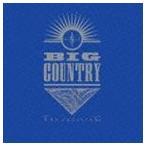 ビッグ・カントリー/インナ・ビッグ・カントリー (初回生産限定盤/SHM-CD) CD