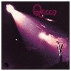 戦慄の王女 CD UICY-76426