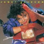 ジャネット・ジャクソン/ドリーム・ストリート(完全限定盤) CD