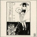 ハンブル・パイ/大地と海の歌(完全生産限定盤/SHM-CD) CD
