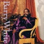 バリー・ホワイト / プット・ミー・イン・ユア・ミックス(生産限定廉価盤) [CD]