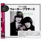 ザ・ウォーカー・ブラザーズ/ダンス天国〜ウォーカー・ブラザーズ(SHM-CD) CD