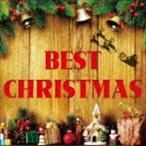 ベスト・クリスマス CD