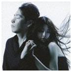 稲垣潤一 / 男と女 TWO HEARTS TWO VOICES [CD]