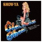 SHOW-YA/Glamorous Show 〜Japanese Legendary Rock Covers CD