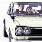 稲垣潤一/男と女5 -TWO HEARTS TWO VOICES- CD