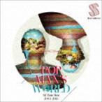 スキマスイッチ / POPMAN'S WORLD 〜All Time Best 2003-2013〜 [CD]