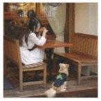 岡村靖幸/Me-imi Premium Edition(プレミアム・エディション盤) CD
