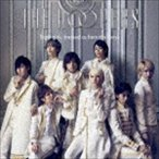THE HOOPERS/FANTASIA(通常盤) CD