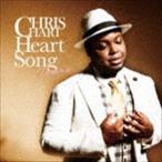 クリス・ハート/Heart Song Tears(通常盤) CD