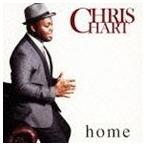 クリス・ハート/home CD