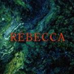 みやかわくん / REBECCA(初回限定映像盤/CD+DVD) [CD]