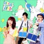 ケラケラ/ケラケランド(初回限定盤/CD+DVD) CD