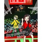 SHISHAMO NO BEST ARENA!!!EAST [Blu-ray]
