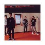 スピッツ/ジャンボリー・デラックス〜LIVE CHRONICLE 1991-2001〜 DVD