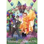 mihimaru GT/mihimaLIVE 4 mihimaLIVE2013 10th Anniversary Live 〜僕らの旅は終わLand☆☆〜 [DVD]