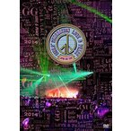 少女時代/GIRLS' GENERATION 〜LOVE&PEACE〜 Japan 3rd Tour(通常盤) [DVD] UPBH-20127