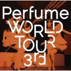 Perfume WORLD TOUR 3rd DVD