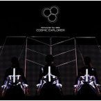 Perfume 6th Tour 2016「COSMIC EXPLORER」(通常盤) DVD