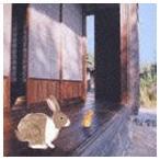 音速ライン / 風景描写 [CD]