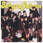 さくら学院/さくら学院2011年度 〜FRIENDS〜(通常盤) CD