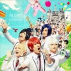 アルスマグナ/アルスマグナ In The Box CD