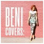 BENI/COVERS CD